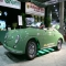 Electric 'Porsche' Speedster - Cool Electric Vehicles