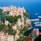 Monte Carlo, Monaco - Dream destinations