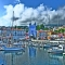Angra, Azores, Portugal - European Travel
