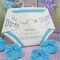 Baby Shower Games - Baby Shower Ideas