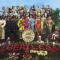 Sgt. Pepper's Lonely Hearts Club Band - 500 Greatest Albums of All Time