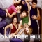 *One Tree Hill <3  - *Gotta Watch This!!
