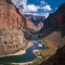 The Grand Canyon - Travel