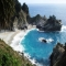 Big Sur, California - Life's a Beach