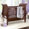 Ashby Crib from Pottery Barn Kids