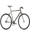 District by Trek Bicycle - Single-speed bikes
