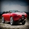 Eagle Jaguar E-Type Speedster - Vintage Inspired Cars