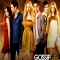 Gossip Girl - Fave TV shows