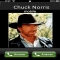 When Chuck Norris calls you... - Funny but True