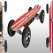 Street Surfer Electric Skateboard by FiiK Skateboards - Skateboards