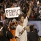 Matt Cain pitches a perfect game for the San Francisco Giants against the Astros - MLB Baseball
