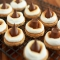 S'mores Bites Recipe - Chocolate