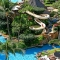 The Westin Maui Resort & Spa - I will travel there