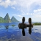 Jade Mountain Resort, Soufrière, St. Lucia