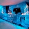 Ice Bar! - Wouldn't you love it there?