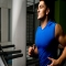 Tough Treadmill Workouts That Will Kick Your Butt! - Health & Fitness