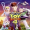 Toy Story 4 - I love movies!