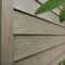 TruCedar Steel Siding from Quality Edge - House Exterior Options