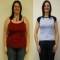 Trusted and Informative: Weight Lose IS Easy, Meratol Reviews - Weight loss plans