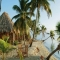 Turtle Inn luxury resort, Placencia, Belize - Travel & Vacation Ideas