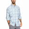 Under Armour Fish Hunter Long Sleeve Plaid Shirt - Summer Style