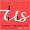 Us by David Nicholls  - Good Reads
