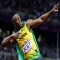 Usian Bolt - Greatest athletes of all time