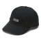 Vans Curved Bill Jockey Hat - Hats