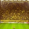 Westfalenstadion (Signal Iduna Park) in Dortmund, Germany - Sports