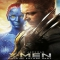 X-Men: Days of Future Past - Favourite Movies