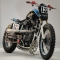 XLST3 from Shaw Speed & Custom - Vintage Inspired Motorcycles